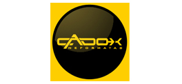 Cadox