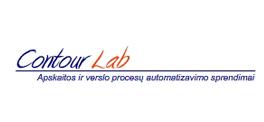 Contour Lab
